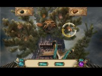 Download European Mystery: Flowers of Death Collector's Edition Mac Games Free
