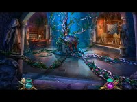 Free European Mystery: Flowers of Death Mac Game Download