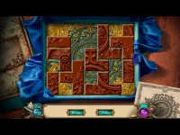 Download European Mystery: Flowers of Death Mac Games Free