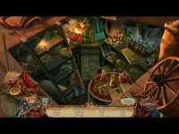 Free European Mystery: Scent of Desire Collector's Edition Mac Game Download