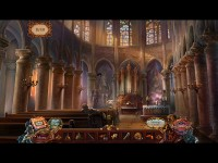 Free European Mystery: Scent of Desire Collector's Edition Mac Game Free