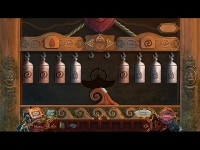 Download European Mystery: Scent of Desire Collector's Edition Mac Games Free