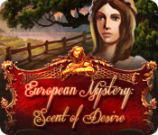 Free European Mystery: Scent of Desire Mac Game