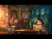 Free European Mystery: Scent of Desire Mac Game Free