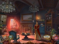 Free European Mystery: The Face of Envy Collector's Edition Mac Game Download