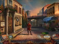 Free European Mystery: The Face of Envy Collector's Edition Mac Game Free