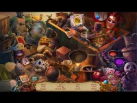 Free European Mystery: The Face of Envy Mac Game Download