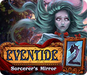 Free Eventide 2: Sorcerer's Mirror Mac Game