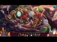 Free Eventide 2: Sorcerer's Mirror Mac Game Free