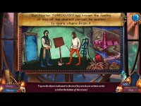 Download Eventide 2: Sorcerer's Mirror Mac Games Free