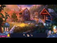 Free Eventide 3: Legacy of Legends Mac Game Download