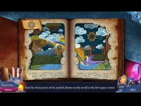 Download Eventide 3: Legacy of Legends Mac Games Free