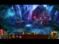 Free Eventide: Slavic Fable Collector's Edition Mac Game Download