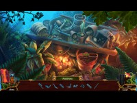 Free Eventide: Slavic Fable Collector's Edition Mac Game Free