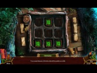 Download Eventide: Slavic Fable Collector's Edition Mac Games Free