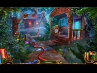 Free Eventide: Slavic Fable Mac Game Download