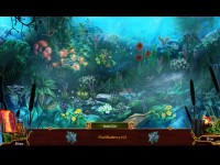 Free Eventide: Slavic Fable Mac Game Free