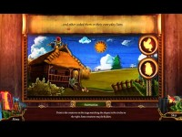 Download Eventide: Slavic Fable Mac Games Free