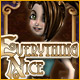 Everything Nice Mac Games Downloads image small