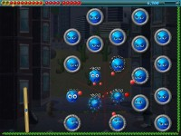Free Evil Orbs Mac Game Download