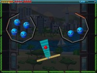 Download Evil Orbs Mac Games Free