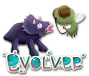 Free Evolver Mac Game