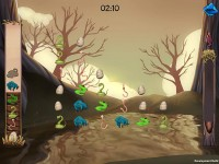Free Evolver Mac Game Download