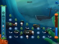 Free Evolver Mac Game Free