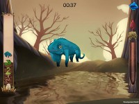 Download Evolver Mac Games Free