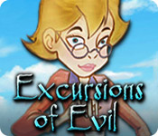 Free Excursions of Evil Mac Game