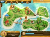 Free Fable of Dwarfs Mac Game Download