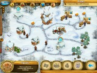 Free Fable of Dwarfs Mac Game Free