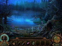 Free Fabled Legends: The Dark Piper Mac Game Free