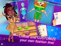 Download Fabulous: Angela New York to LA Collector's Edition Mac Games Free