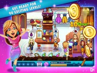 Free Fabulous: Angela's Fashion Fever Collector's Edition Mac Game Download