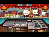 Download Fabulous Food Truck Mac Games Free