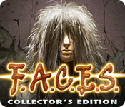 Free F.A.C.E.S. Collector's Edition Mac Game