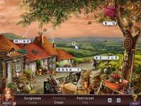 Free Faded Reality Mac Game Download