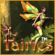 Fairies Mac Games Downloads image small