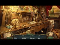 Download Fairly Twisted Tales: The Price Of A Rose Mac Games Free
