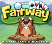 Free Fairway Collector's Edition Mac Game