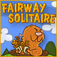 Fairway Solitaire Mac Games Downloads image small