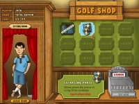 Free Fairway Solitaire Mac Game Free