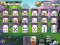 Download Fairway Mac Games Free