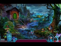 Free Fairy Godmother Stories: Cinderella Collector's Edition Mac Game Download