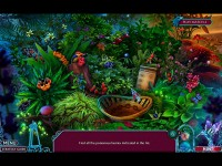 Free Fairy Godmother Stories: Cinderella Collector's Edition Mac Game Free