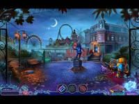 Free Fairy Godmother Stories: Dark Deal Collector's Edition Mac Game Download