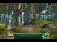 Download Fairy Tale Mysteries: The Beanstalk Collector's Edition Mac Games Free
