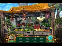 Free Fairy Tale Mysteries: The Beanstalk Mac Game Download