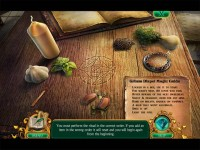 Download Fairy Tale Mysteries: The Beanstalk Mac Games Free